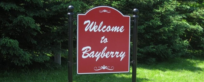 bayberry1_featured
