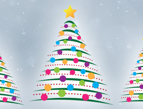 Event: Christmas Tree Lighting on Dec. 1