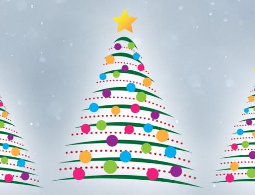 Christmas Tree Lighting – Save the Date!