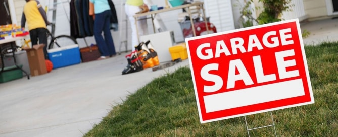garagesale_featured